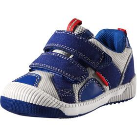 Reima Knappe Shoes Kids Navy Blue